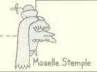 Moselle Graycomb.png