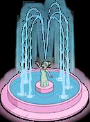 Platos Republic Fountain.png