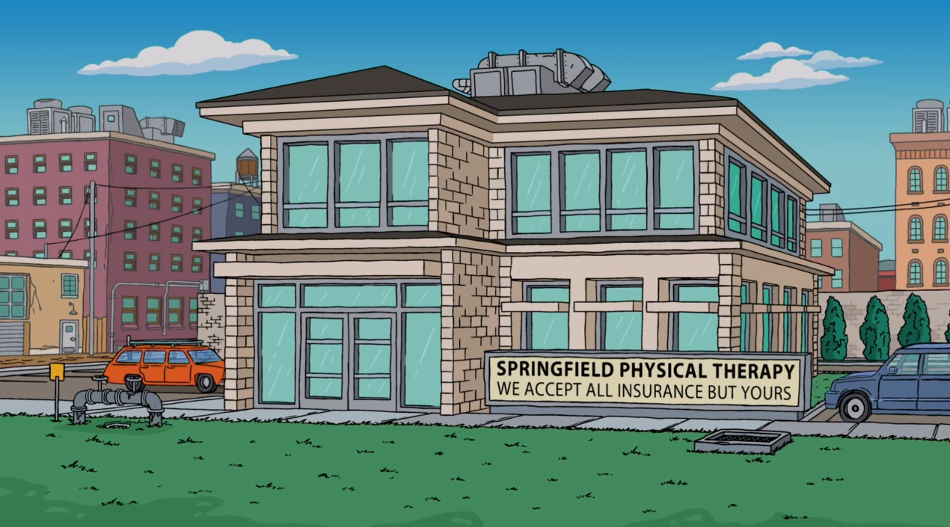 Springfield Physical Therapy.png