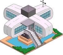 TSTO Home of Tomorrow.png