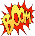 Tapped Out Explosion Icon.png