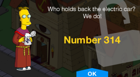 Tapped Out Number 314 New Character.png