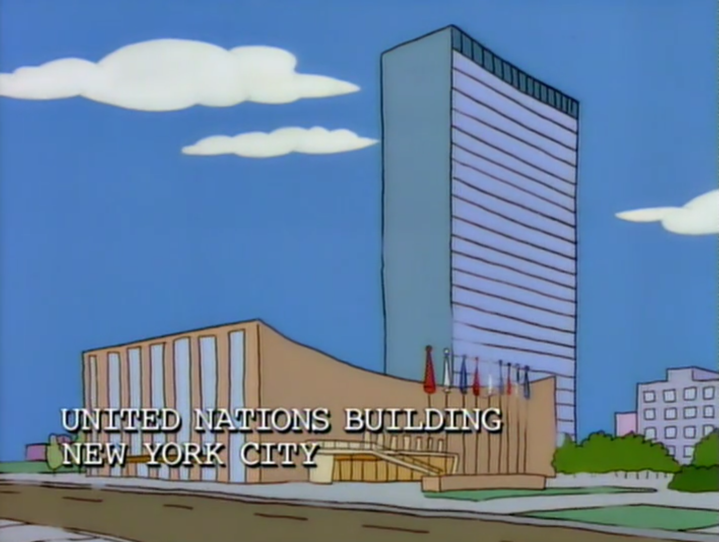 United Nations Building.png
