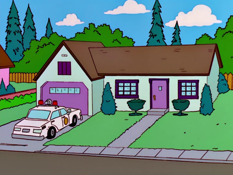 Wiggum house.png
