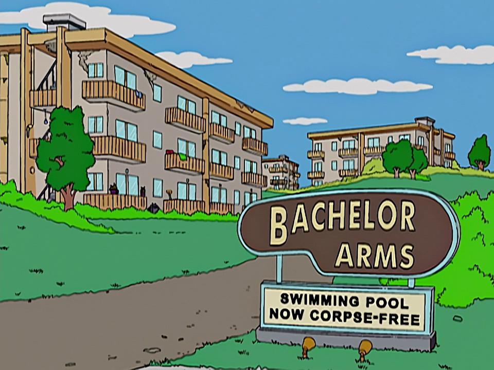 Bachelor arms.png