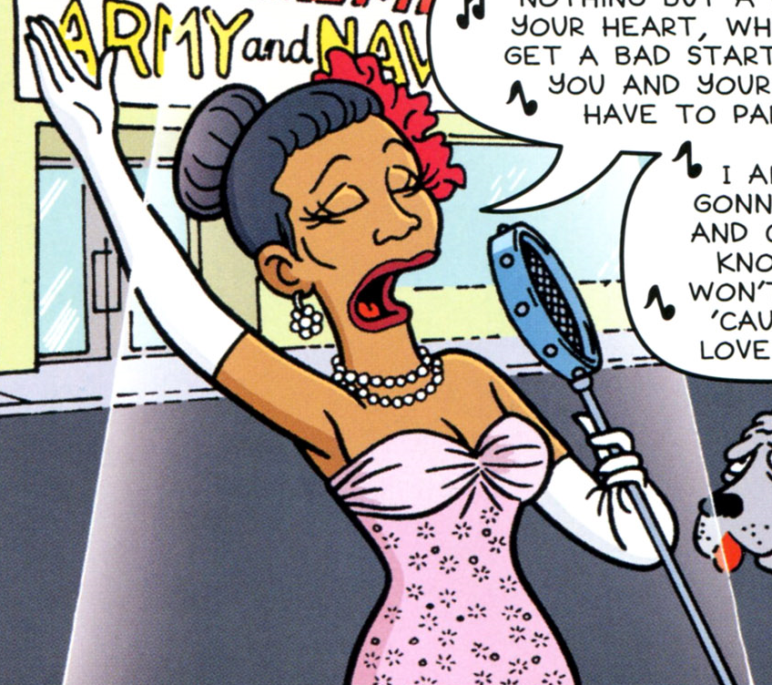 Billie Holiday.png