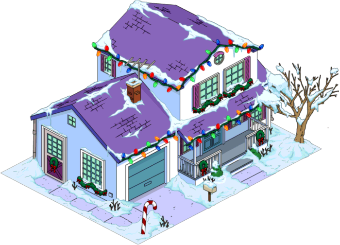 Christmas Skinner House.png