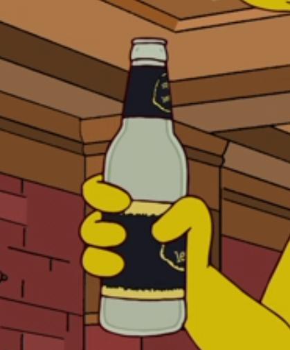 Mike's Hard Lemonade.png