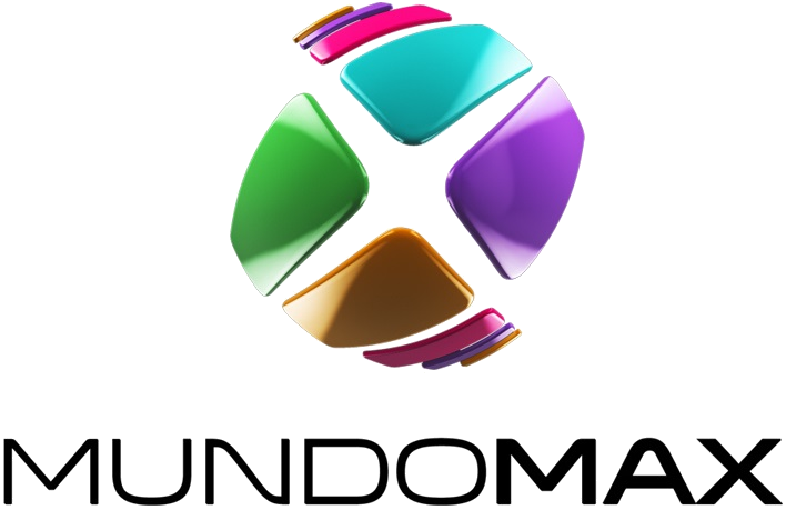 MundoMax.png