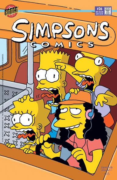 Simpsons Comics 26.jpg