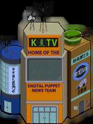 TSTO KTV Building.png