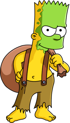 Tapped Out Goblin Bart.png