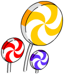Tapped Out Lollipop Flowers.png