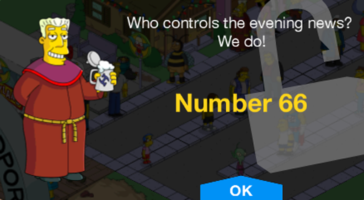 Tapped Out Number 66 New Character.png