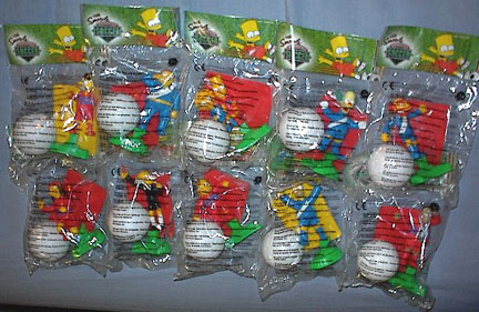 2002 Burger King figurines.jpg