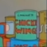 Canned Chicken Wings.png
