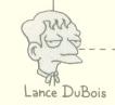 Lance DuBois.png