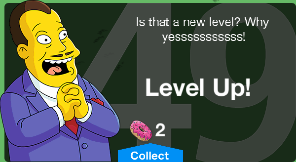 Level 49.png