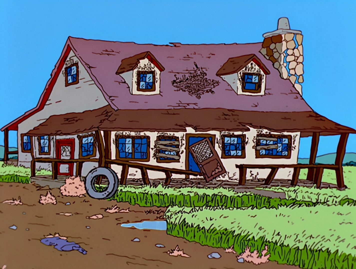 Old Simpson house.png