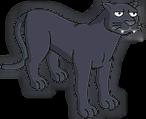 Panther.png