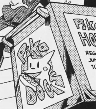 Pika Dogs.png