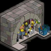 Pirate Prison.png