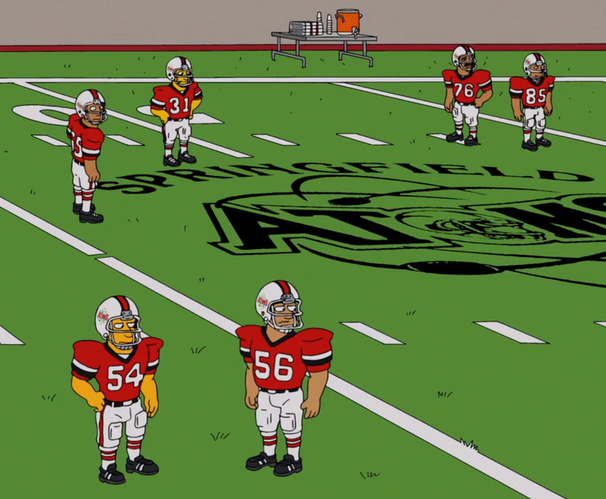 Springfield Atoms players.png