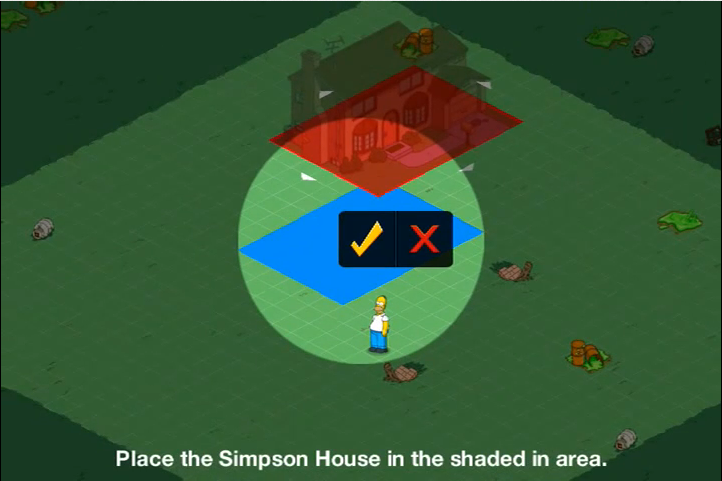 Tapped Out Level 1.png