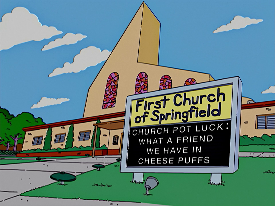 AFIOW Marquee.png
