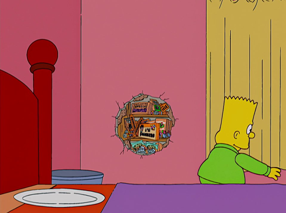 Bart Candy Stash.png