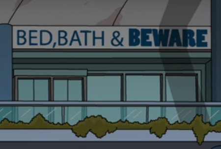 Bed, Bath & Beware.png