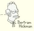 Bertram Hickman.png
