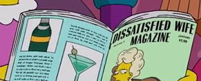 Dissatisfied Wife Magazine.png