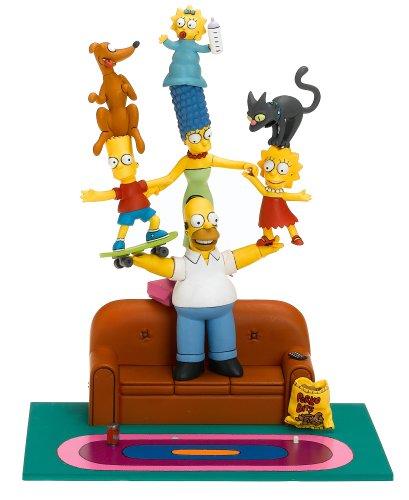 Family Couch Gag McFarlane.jpg
