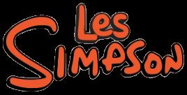 Les Simpson.png