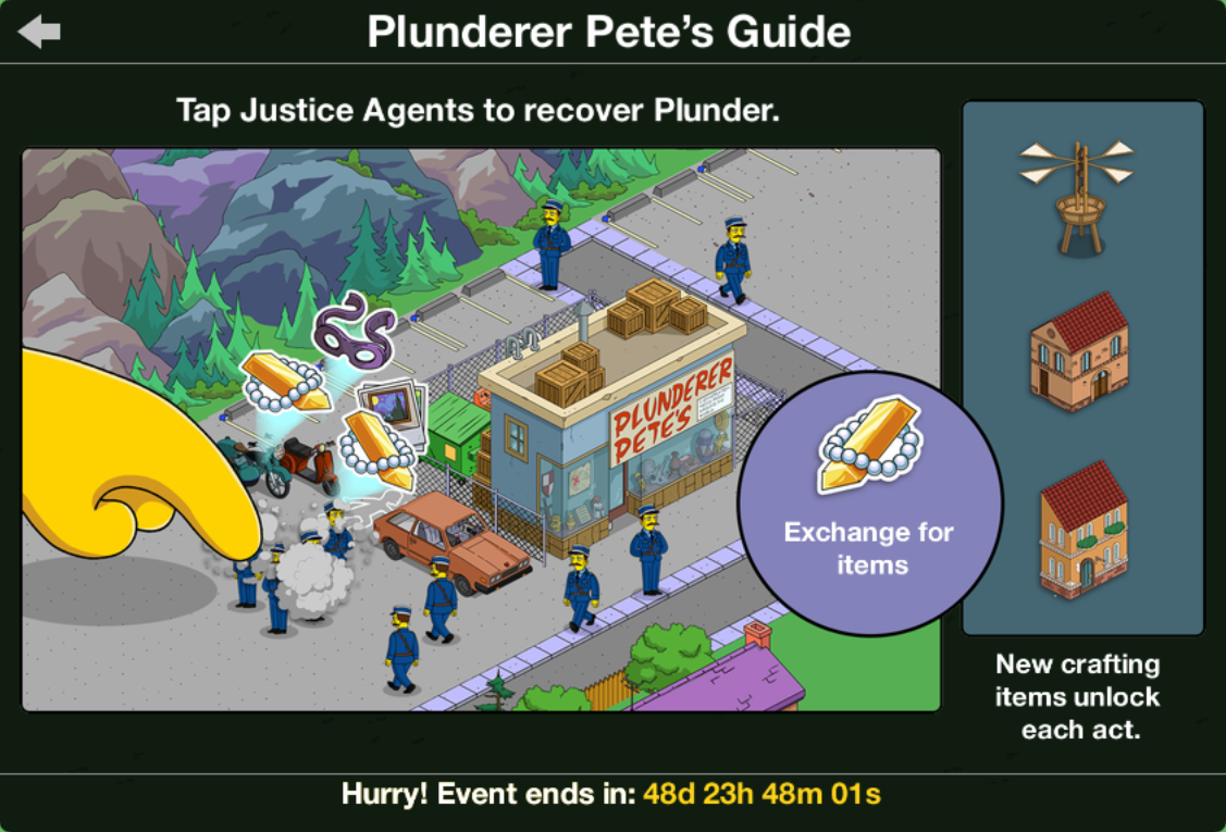 Plunder Pete's Guide.png