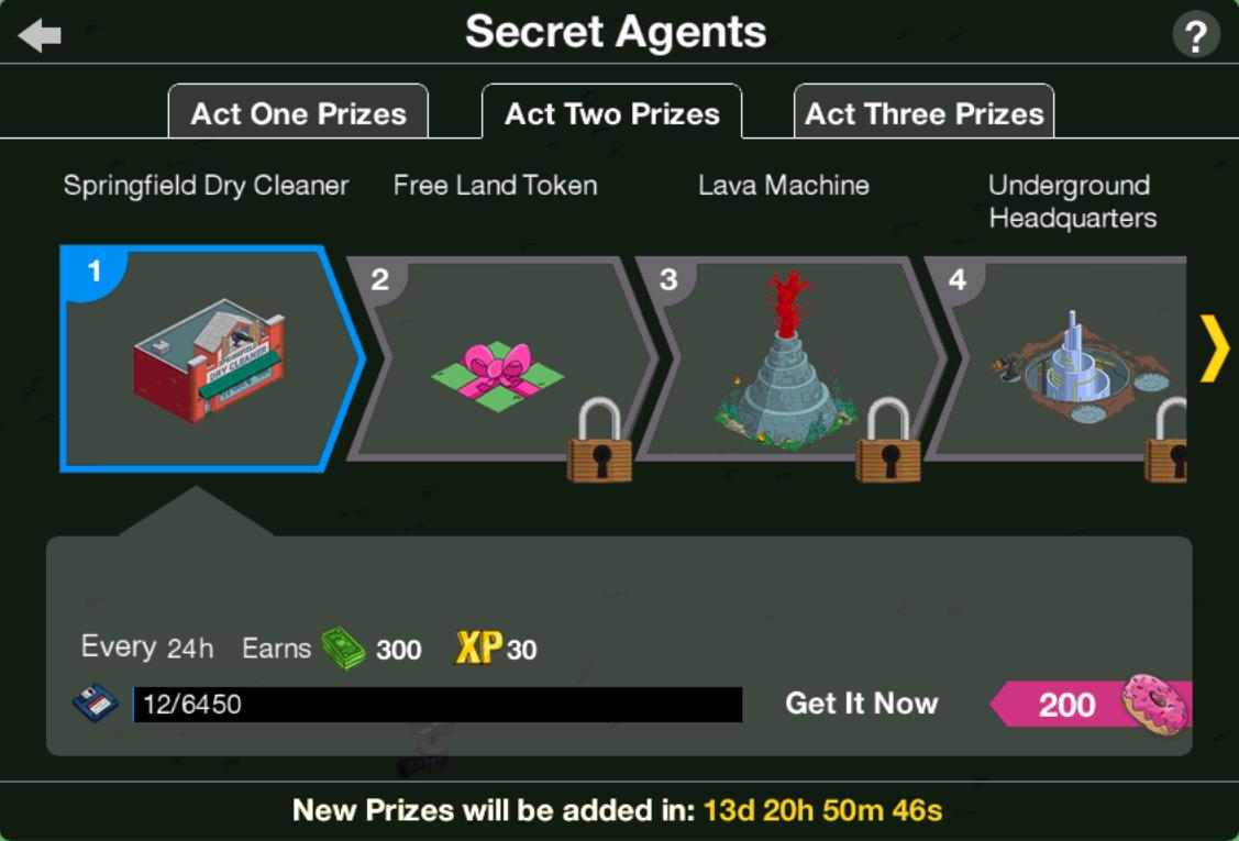 SA Act 2 Prizes.png