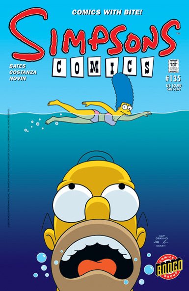 Simpsons Comics 135.jpg