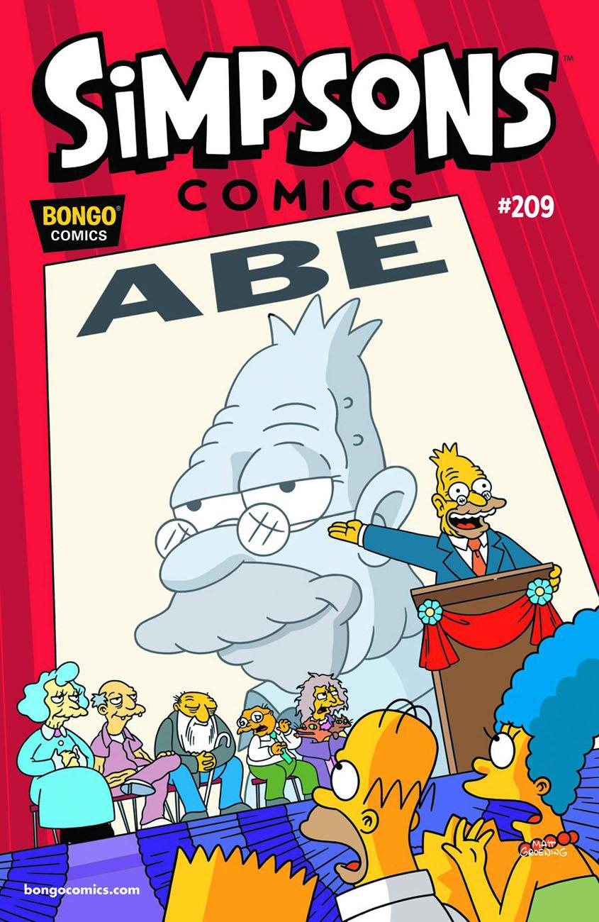Simpsons Comics 209.jpg