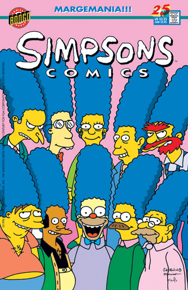 Simpsons Comics 25.jpg