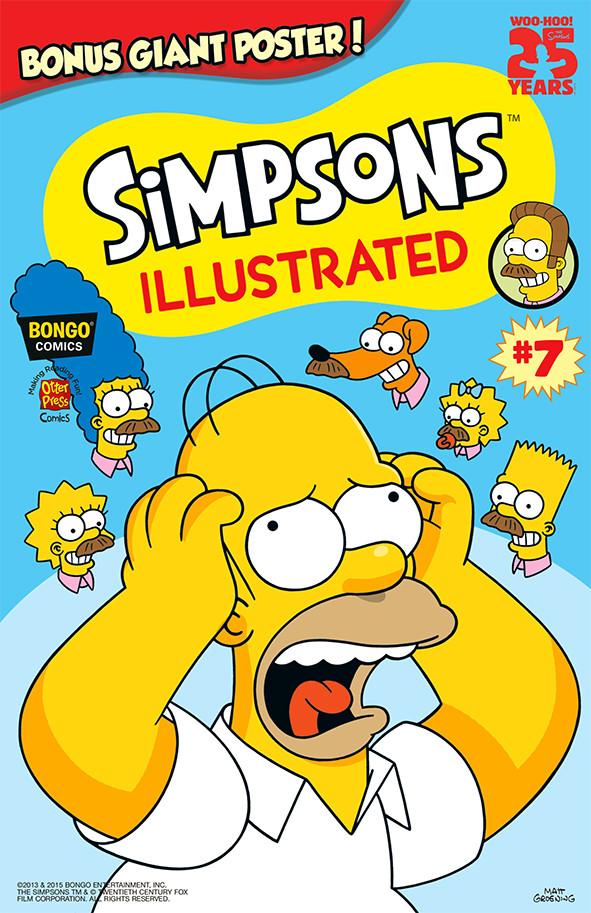 Simpsons Illustrated (AU) 7.jpg