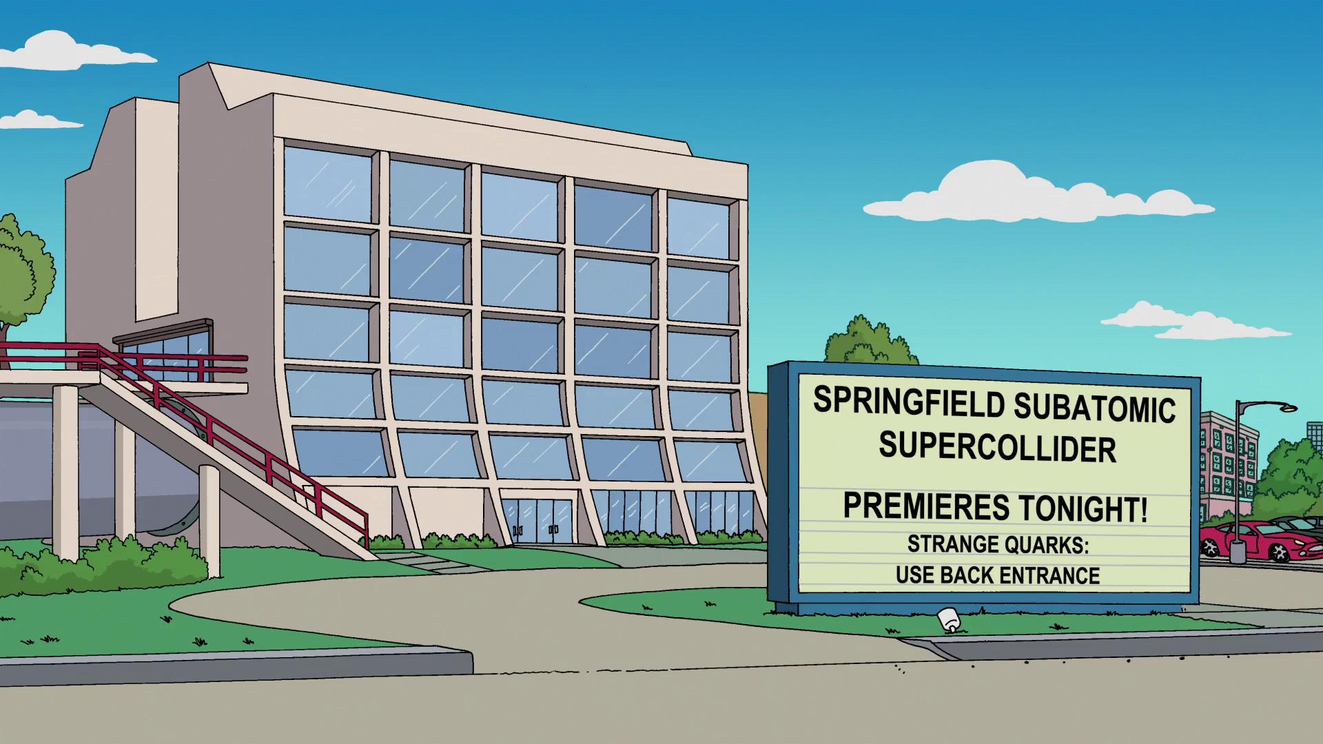 Springfield Subatomic Supercollider.png