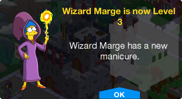 TO COC Wizard Marge Level 3.png