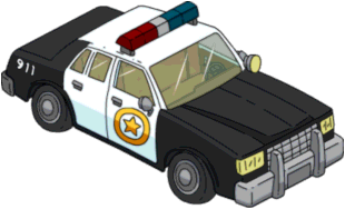 Tapped Out Police Car.png