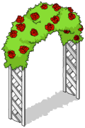 Tapped Out Rose Arch.png