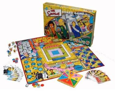 The Simpsons Board Game 2.png