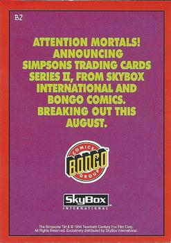 B2 Radioactive Man (Skybox 1994) back.jpg