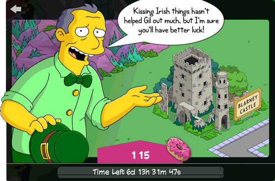 Blarney Castle Gil Deal.png