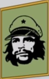 Che Guevara.png