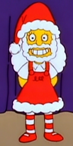 Christmas pageant girl.png
